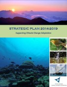 PICCC Strategic Plan