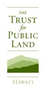 Trust Public Land