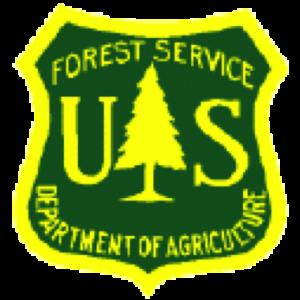 US_ForestService_DeptAG