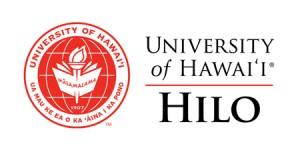 University_of_Hawaii_at_Hilo_logo_OD