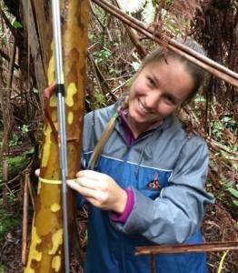 fieldwork2