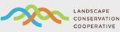 Landscape Conservation Cooperative logo