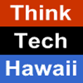 think-tech-hawaii