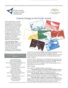 PICCC Fact Sheet