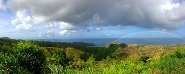 rainbowguam
