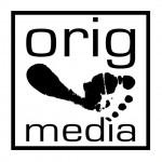 OrigMediaLogo1030x1030