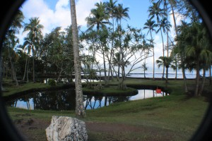 hawaii_fishpond23_pforeman