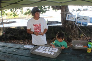 hawaii_fishpond37_pforeman