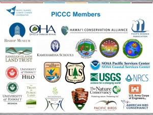 PICCC Partner Mtg PP_090717_m